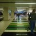 南アフリカのヨハネスブルグ空港からプレトリアのセンチュリオン駅までハウトレインを使って行ってみた。
