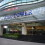 2013年ホーチミン旅行4:ミンロンを求めて616番の路線バスでミンロンアウトレットに行ってみた。