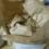 発芽玄米の作り方:ヨーグルティア
