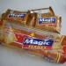 マジックフレーク ピーナッツバタークリームクラッカー