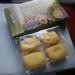 2011アンコールワットとホーチミン8泊10日の旅:その⑦:タンディエン市場で布探しオーダーメイドとベトナム料理教室