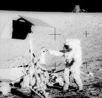 サーベイヤー3号とアポロ12号