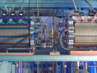 グレンリサーチセンターの再生型燃料電池スタック