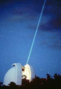 マクドナルド天文台