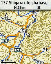 OSM+Contour1.2km