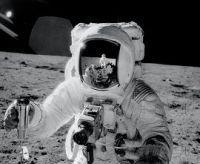 アポロ12号宇宙飛行士