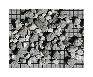 20101118-apollo-11-lunar-rocks-lg.jpg