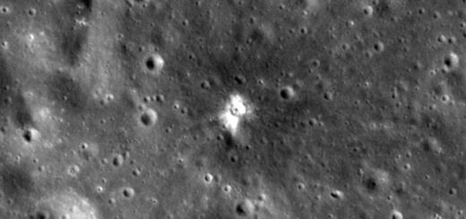 lroc_crater_2013-07-28